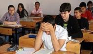 Yeni Sistem Gayrimüslim Öğrencileri de İmam Hatipli Yaptı