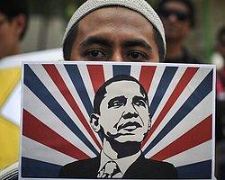 ABD'ye En Olumlu Ve En Olumsuz Bakan Ülkeler Hangileri?