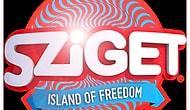 Sziget Festivali'ne Gidenlerin Yaşadığı 25 Muhteşem Deneyim