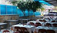 Sadece Gerçek Ankaralıların Bildiği 10 Çok Lezzetli Mekan