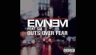 Eminem'den Yeni Şarkı | Guts Over Fear