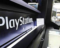 Sony Playstation'a Siber Saldırı: 'Sunuculara IŞİD Bayrağı Diktik'