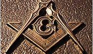 20 Maddede Mason Sembollerinin Sırları