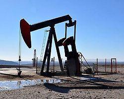 Işid Petrol Satışından Günde 3 Milyon Dolar Kazanıyor
