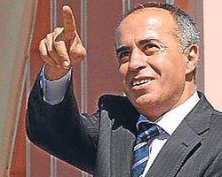 Ahmet Sever, Köşk'teki Devir-Teslim Töreninden Önce İstifa Etti