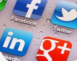 Şaşırtan 9 Sosyal Medya Gerçeği!