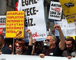 Freedom House'tan Sert Rapor: Türkiye, İnternet Özgürlüğü İçin Savaş Alanı