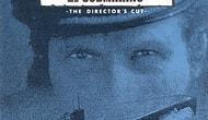 İzlenmesi Gereken En İyi 31 İkinci Dünya Savaşı Filmi