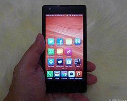 Xiaomi'den 99$'lık Model
