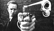 Meraklıları İçin Başucu Galerisi: En İyi 30 Seri Katil Filmi