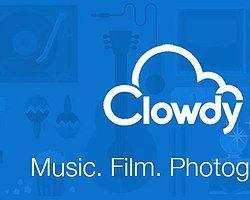 Clowdy: Bağımsız Yetenekler İçin Yeni Bir Sosyal Medya Uygulaması
