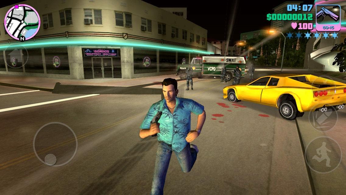 grand theft auto vice city In this article, you'll find a list of cheats and codes for grand theft auto: vice city stories on the ps2.