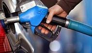 Benzinli Araçlar Tükeniyor mu?