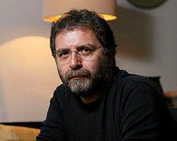 Ahmet Hakan | CHP: Yine Savruk, Yine Plansız, Yine Hesapsız | Hürriyet