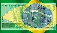Brezilya Ekonomisi Resesyona Girdi