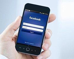 Facebook, Eski İletilere Ulaşabilmemiz İçin Yeni Bir Sistem Geliştiriyor
