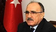 Beşir Atalay, AK Parti Sözcüsü ve Genel Başkan Yardımcısı Oldu