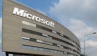 Microsoft, Tarihinin En Büyük İşten Çıkartmasını Yapacak