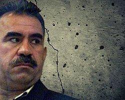 'Öcalan'a Yatılı Ziyarete 'Kadın Koğuşu Yok' Gerekçesiyle Ret'