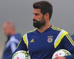 Fenerbahçe'den Bomba Karar