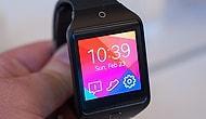 Yeni Nesil 10 Akıllı Saat Modeli