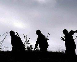 Der Spiegel: 'PKK Almanya'da IŞİD'e Karşı Savaşacak Militan Topluyor'