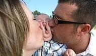 Ebeveyn Olduğunuzda Büyük Olasılıkla Karşılaşacağınız 11 Büyük Sorun