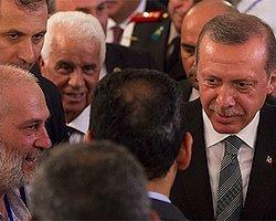 Erdoğan: Ruhban Okulu'nu Açmak Zor Değil Ama...