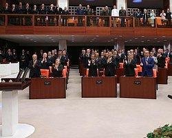 Demirtaş, Erdoğan'ı Neden Alkışladı?