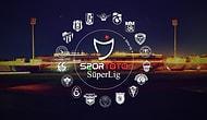 2014-2015 Spor Toto Süper Lig Transferleri