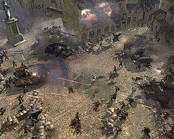 4 - Company of Heroes