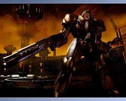 1 - Starcraft
