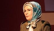 Emine Erdoğan'ın Özgeçmişi Kafaları Karıştırdı