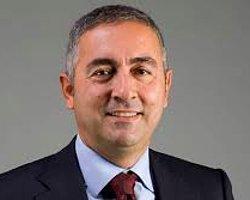 Tasmasız Gazetecilik | Ergun Babahan | T 24