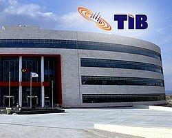 TİB 3'e Bölünecek