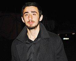 Hastane, Hasan Ferit Gedik'e Borç Çıkardı