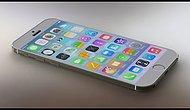 iPhone 6 çıkış ve tanıtım tarihi belli oldu