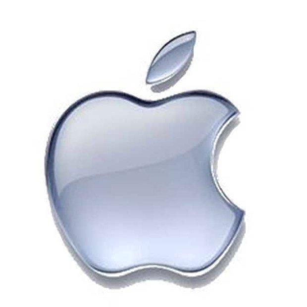 Doğru Apple Store'a!
