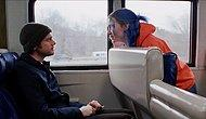 """Eternal Sunshine Of The Spotless Mind"" Filminden 28 Harika Replik"
