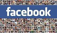 Okuyanları Yarım Yarım Yarmış 20 Facebook Durum Güncellemesi