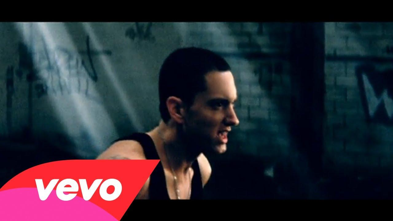 Eminem - Works | Archive of Our Own