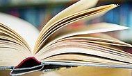 Kitapseverlerin Duymaktan Bıktığı Daral Getiren 14 Cümle