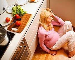 Hamilelikte Migrenin Etkileri Nelerdir?