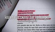 İngilizcesi İyi Olanların Aşina Olduğu 17 Durum