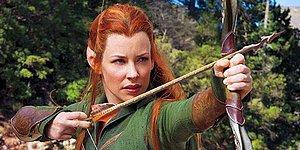 Amazonluğu İçselleştirmiş En Savaşçı 10 Kurgusal Kadın Karakter