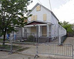 Ohio'da Kaçırılıp 11 Yıl Esaret Altında Tutulan Üç Kadının Dehşet Verici Hikayeleri. O Evde Neler Oldu ?
