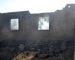 Diyarbakır'da Aşiret Kavgası: 1 Ölü, 4 Yaralı