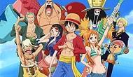 İzlemelere Doyulmayacak 10 Esaslı Anime