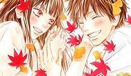 İçinizi Isıtacak En Güzel 10 Romantik/Shoujo Manga