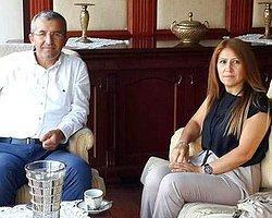 Çekmeköy Garnizon Komutanı'nın Karısı Silahlı Saldırıda Öldürüldü
